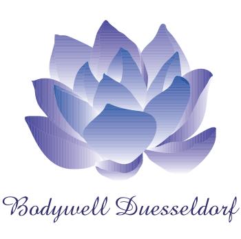 Bodywell Düsseldorf