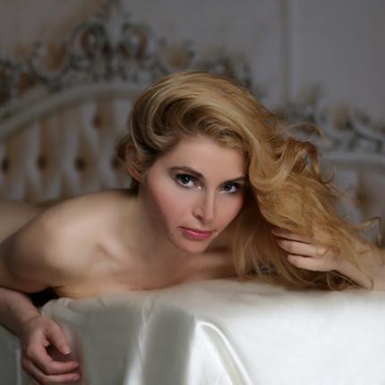 Massage Femme Fatale