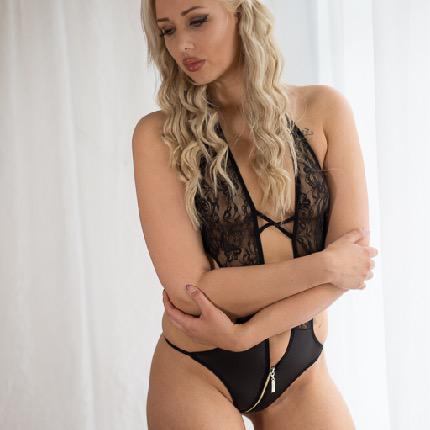 Marie Chérie