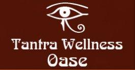 Tantra Wellness Oase