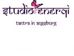 Studio EnerQi