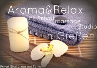 Aroma-Relax