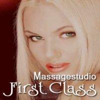 massagefirstclass