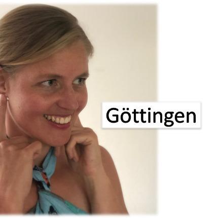 Nicola_Göttingen