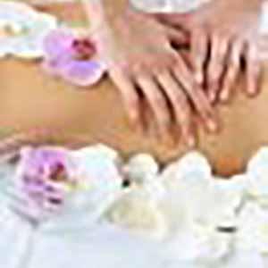 Passionata Massagen
