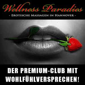 Wellness Paradies