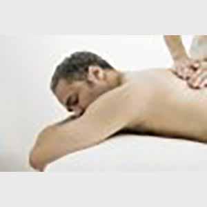Massage1970