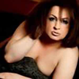 Sexy Transsexuelle