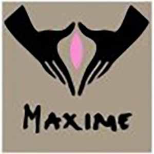 Maxime Maxime
