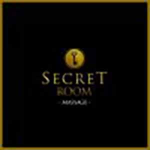 Secret Room Massagen