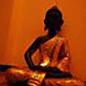 Ayantra Massagen