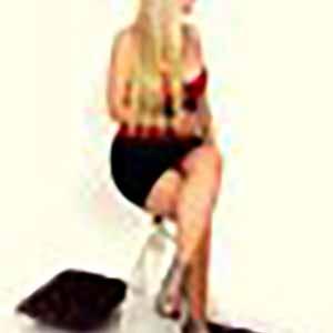 blondi38