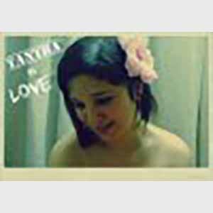 tantra in love