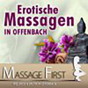 Massage First