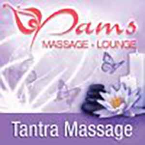 Tantra Pams Lounge