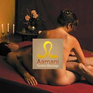 Aamani