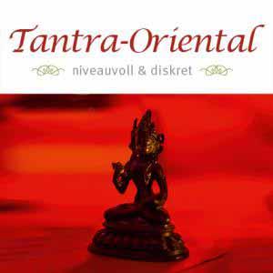Tantra-Oriental