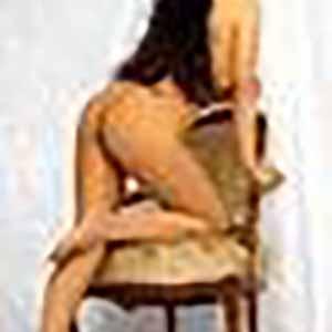TanjaBerlin