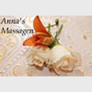 Annas Massage