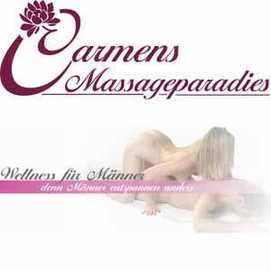 Carmens Massageparadie