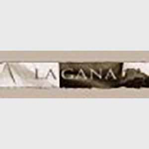 LaGana