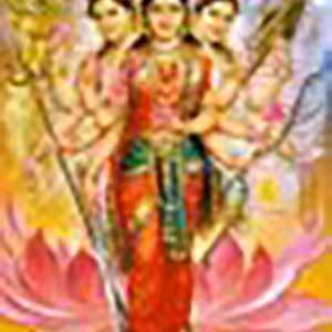 indische Tantramassage