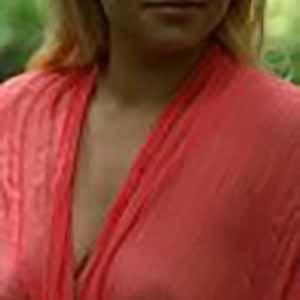 Maria1992