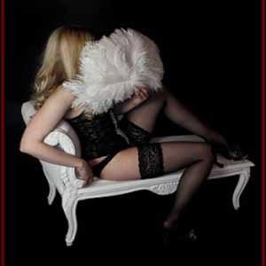 My-Sehnsucht-Massage