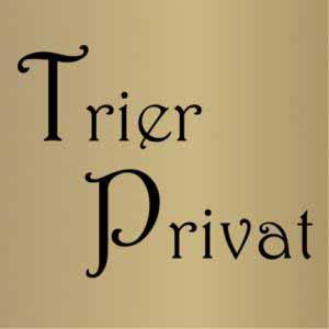 trier-privat