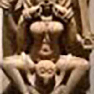 satvapalsing-tantra
