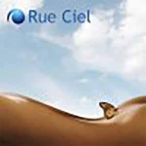 Salon Rue Ciel