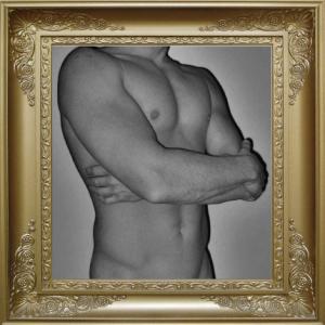 Körperkult