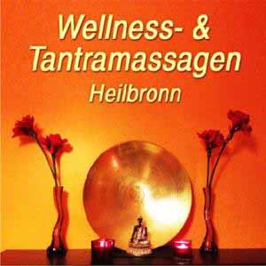 MassageHeilbronn