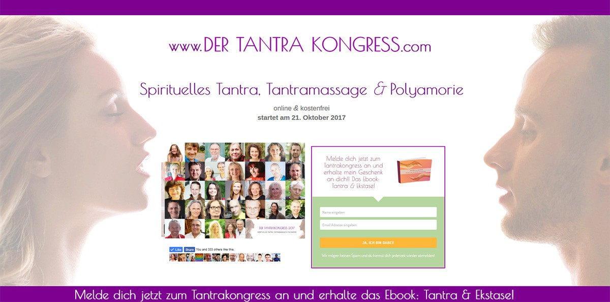 tantrakongress2017-1310