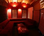 Felicitas-Lounge2