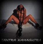Tantra-Kamasutra ... Kundalini Energy - Bliss