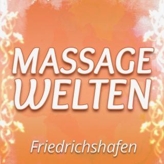 Massagewelten